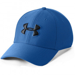 Pánska čiapka Under Armour Men blitzing 3. Cap E3276