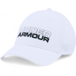 Pánska čiapka Under Armour Men Sports Style Cap E2409