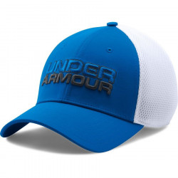 Pánska čiapka Under Armour Men Sports Style Cap E2411