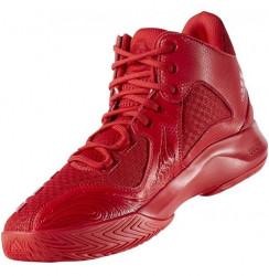 Pánska členková obuv Adidas A1318