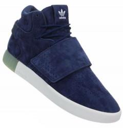 Pánska členková obuv Adidas Originals A1336