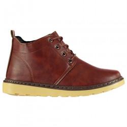 Pánska členková obuv Lee Cooper J5681