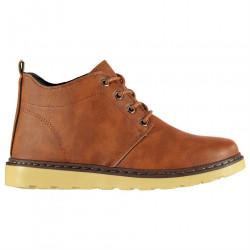 Pánska členková obuv Lee Cooper J5682