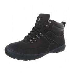 Pánska členková obuv Q1291