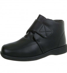 Pánska členková obuv Q2957