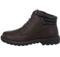 Pánska členková obuv Q6902
