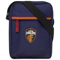 Pánska crossbody taška NBA D1871