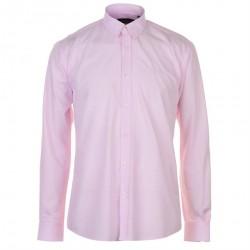Pánska elegantná košeĺa Pierre Cardin H3935