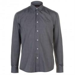 Pánska elegantná košeĺa Pierre Cardin H3937