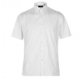 Pánska elegantná košeĺa Pierre Cardin H3941