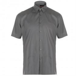 Pánska elegantná košeĺa Pierre Cardin H3942