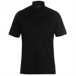 Pánska elegantná košeĺa Pierre Cardin H3943