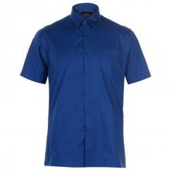Pánska elegantná košeĺa Pierre Cardin H3944