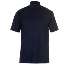 Pánska elegantná košeĺa Pierre Cardin H3945