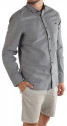 Pánska elegantná košeĺa Vans X9575