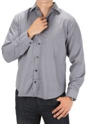 Pánska elegantná košeĺa Victory Eagle X4601