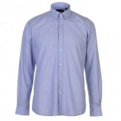 8e09b8227a4a Pánska elegantná košilePierre Cardin H3936