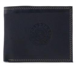 Pánska elegantná peňaženka Carrera Jeans L2833
