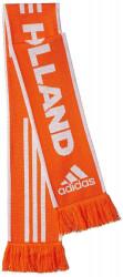 Pánska fanúšikovská šál Adidas D0768