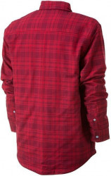 Pánska flanelová košeĺa Nike D0693 #1