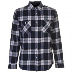 Pánska flanelová košeĺa Pierre Cardin J5821