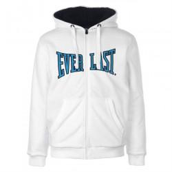 Pánska fleecová mikina Everlast H8389
