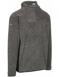 Pánska fleecová mikina Trespass E6535 #6