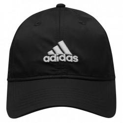 Pánska golfová čiapka Adidas H0775