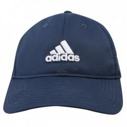 9609190b8 Čiapky, klobúky a rukavice Adidas - Locca.sk