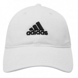 Pánska golfová čiapka Adidas H0778