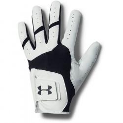 Pánska golfová rukavička Under Armour Iso-Chill Golf Glove E3321