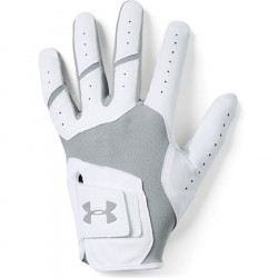 Pánska golfová rukavička Under Armour Iso-Chill Golf Glove E3322