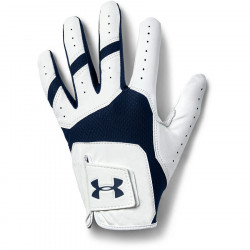 Pánska golfová rukavička Under Armour Iso-Chill Golf Glove E3323