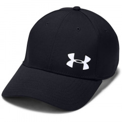 Pánska golfová šiltovka Under Armour Men Golf Headline Cap 3.0 E3627