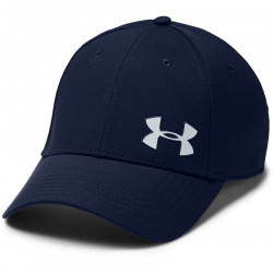 Pánska golfová šiltovka Under Armour Men Golf Headline Cap 3.0 E3628