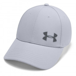 Pánska golfová šiltovka Under Armour Men Golf Headline Cap 3.0 E3688