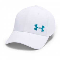Pánska golfová šiltovka Under Armour Men Golf Headline Cap 3.0 E3693