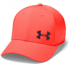 Pánska golfová šiltovka Under Armour Men Golf Headline Cap 3.0 E3971