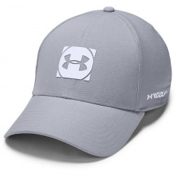 Pánska golfová šiltovka Under Armour Men Official Tour Cap 3.0 E3482