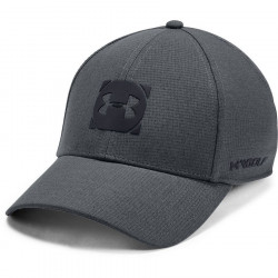 Pánska golfová šiltovka Under Armour Men Official Tour Cap 3.0 E3483