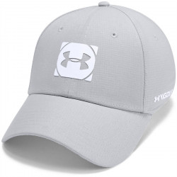 Pánska golfová šiltovka Under Armour Men Official Tour Cap 3.0 E3970