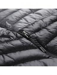 Pánska hi-therm vesta Alpine Pro K3462 #3