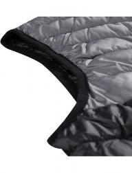 Pánska hi-therm vesta Alpine Pro K3462 #4
