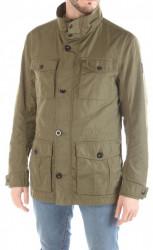 Pánska jarná / jesenná bunda Tom Tailor W2035