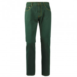 Pánska jeansové nohavice Lee Cooper J5193