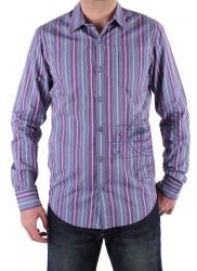 Pánska košeĺa Desigual W0732