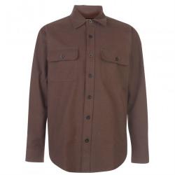 Pánska košeĺa Dunlop H8277