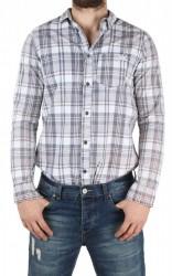 Pánska košeĺa Eight2nine T9050