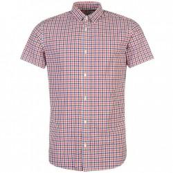 Pánska košeĺa Jack & Jones H0394