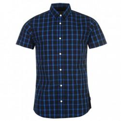 Pánska košeĺa Jack & Jones H0395